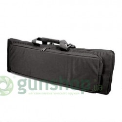 "Чехол BLACKHAWK Homeland Security Discreet Case 35""(длина - 89 см,черный)"