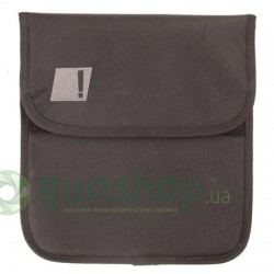 Чехол BLACKHAWK Under the Radar™ iPad Security Pouch под планшет(черный)