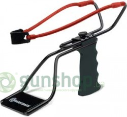 Рогатка Marksman Adjustable Slingshot (3061)