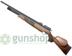 Air Arms S510 Extra FAC RBO (бук)