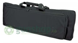 "Чехол BLACKHAWK Homeland Security Discreet Case 22"" (Длина - 55см,черный)"