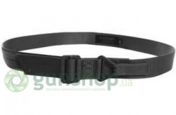 "Ремень BLACKHAWK! CQB/Rigger's Belt (Up to 34"") S ц:черный"