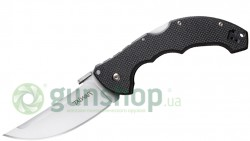 "Нож Cold Steel Talwar Serrated Edge 5.5"" Blade"